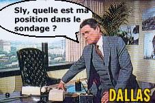 http://dallasjr.free.fr/images/jrsondaj.jpg