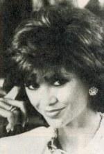 Pamela Barnes Ewing (Victoria Principal)