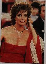 Sue Ellen (Linda Gray)